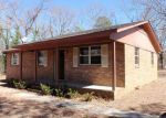 Foreclosed Home in Aiken 29801 MAIN DR - Property ID: 3597858885