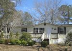 Foreclosed Home in Conway 29526 CORAL CT - Property ID: 3597876390
