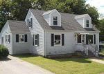 Foreclosed Home in Coventry 2816 HOPE VIEW ST - Property ID: 3597898735