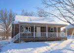 Foreclosed Home in Cincinnati 45218 INGRAM RD - Property ID: 3597948211