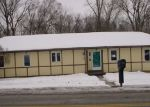 Foreclosed Home in Tiffin 44883 ELLA ST - Property ID: 3597969237