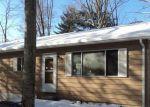 Foreclosed Home in Zanesville 43701 CEDARHURST DR - Property ID: 3597975823