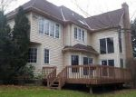 Foreclosed Home in Solon 44139 PENFIELD LN - Property ID: 3597995525