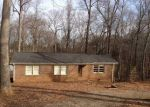 Foreclosed Home in Stokesdale 27357 OGBURN MILL RD - Property ID: 3598030117