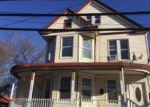 Foreclosed Home in Perth Amboy 08861 ELM ST - Property ID: 3598059918