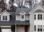 Foreclosed Home in Lawrenceville 30043 HUNTERS CREEK CT - Property ID: 3598128222