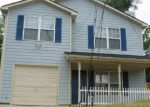 Foreclosed Home in Atlanta 30315 MARTIN ST SE - Property ID: 3598155383