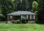 Foreclosed Home in Atlanta 30318 GODFREY DR NW - Property ID: 3598161967