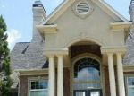 Foreclosed Home in Atlanta 30331 CRESTWELL CIR SW - Property ID: 3598165456