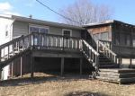 Foreclosed Home in Bloomington 47403 S GILLHAM DR - Property ID: 3598212767