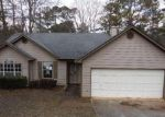 Foreclosed Home in Decatur 30034 DEER PAUSE LN - Property ID: 3598234208