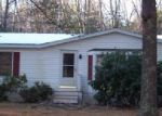 Foreclosed Home in Raymond 03077 ROY ST - Property ID: 3598247352