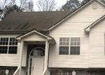 Foreclosed Home in Newnan 30263 LANCASTER WAY - Property ID: 3598250421