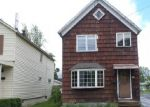 Foreclosed Home in Watertown 13601 LAWRENCE ST - Property ID: 3598255233