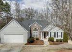 Foreclosed Home in Douglasville 30134 LEGEND CREEK RUN - Property ID: 3598277578