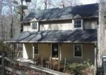 Foreclosed Home in Hendersonville 28739 HEBRON RD - Property ID: 3598279775