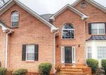 Foreclosed Home in Douglasville 30135 THORNERIDGE TRL - Property ID: 3598280200