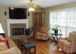Foreclosed Home in Douglasville 30134 MAGNOLIA DR - Property ID: 3598287202