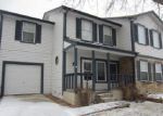 Foreclosed Home in Denver 80234 W 134TH AVE - Property ID: 3598359929