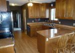 Foreclosed Home in Minneapolis 55447 37TH AVE N - Property ID: 3598375689