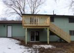 Foreclosed Home in Minneapolis 55430 BRYANT AVE N - Property ID: 3598404146