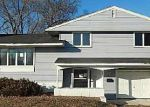 Foreclosed Home in Minneapolis 55430 BROOKLYN DR - Property ID: 3598405913