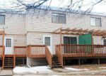 Foreclosed Home in Minneapolis 55428 63RD AVE N - Property ID: 3598416415
