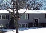 Foreclosed Home in Minneapolis 55444 93RD AVE N - Property ID: 3598417734