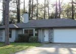 Foreclosed Home in Gainesville 32653 NW 37TH DR - Property ID: 3598468538