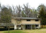 Foreclosed Home in Gainesville 32607 NW 6TH AVE - Property ID: 3598542554