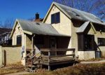 Foreclosed Home in Saint Paul 55106 3RD ST E - Property ID: 3598552175
