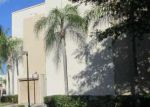 Foreclosed Home in Hollywood 33019 OCEAN CLUB BLVD - Property ID: 3598603879