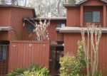 Foreclosed Home in Gainesville 32607 SW 62ND BLVD - Property ID: 3598604751
