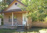 Foreclosed Home in Fernandina Beach 32034 DIVISION ST - Property ID: 3598748399