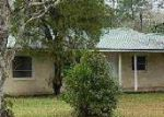 Foreclosed Home in Hawthorne 32640 E COUNTY ROAD 1474 - Property ID: 3598759347