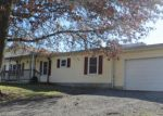 Foreclosed Home in Carbondale 62901 SAN FRANCISCO RD - Property ID: 3598856580