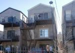 Foreclosed Home in Chicago 60612 W FILLMORE ST - Property ID: 3598865784