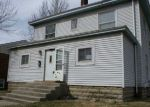 Foreclosed Home in Crawfordsville 47933 W MARKET ST - Property ID: 3598900823