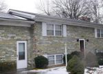 Foreclosed Home in Wadesville 47638 RUBY LN - Property ID: 3598903439