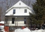 Foreclosed Home in Brookfield 01506 GREEN ST - Property ID: 3598916135