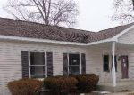 Foreclosed Home in Battle Creek 49037 MARYLAND DR - Property ID: 3598937158