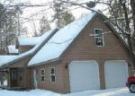 Foreclosed Home in Traverse City 49685 CASCAGNETT TRL - Property ID: 3598945489