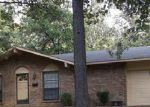 Foreclosed Home in Little Rock 72227 BUTTERMILK RD - Property ID: 3598959956