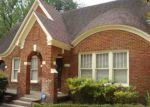 Foreclosed Home in Searcy 72143 W CENTER AVE - Property ID: 3598980980