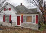 Foreclosed Home in Jefferson City 65101 BALD HILL RD - Property ID: 3598991928