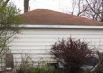 Foreclosed Home in Westmont 60559 N GRANT ST - Property ID: 3599016888