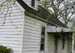 Foreclosed Home in Logansport 46947 HOWARD ST - Property ID: 3599070755