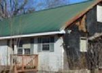 Foreclosed Home in Broseley 63932 STAGECOACH LN - Property ID: 3599080828