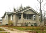 Foreclosed Home in Crawfordsville 47933 N BARR ST - Property ID: 3599307249