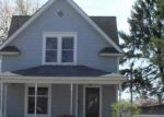 Foreclosed Home in Crawfordsville 47933 BINFORD ST - Property ID: 3599309890